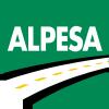 Alpesa Logo